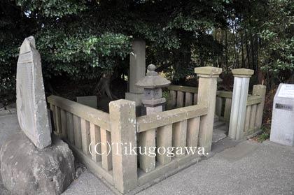 静岡県東部史跡巡り2011(3日目...